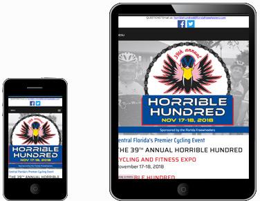 horrible-hundred-mobile