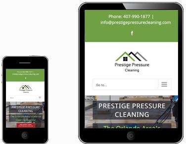 prestigepressure-mobile